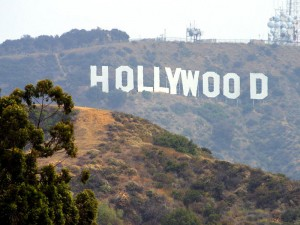 Hollywood_sign Elena